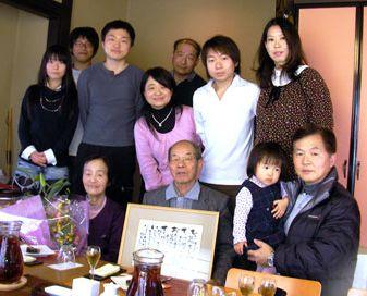 hananamae-uta5