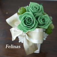 rose-flower4